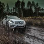 volvo xc90 150x150 Test: Volvo XC90 T6   11 miliardów dolarów nie poszło w las!