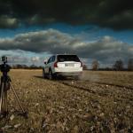volvo xc90 t6 150x150 Test: Volvo XC90 T6   11 miliardów dolarów nie poszło w las!