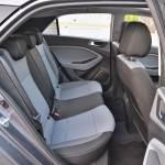 wnetrze 12 150x150 Test: Hyundai i20 1.4 CRDi Comfort