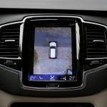 xc90 12 150x150 Test: Volvo XC90 D5 Inscription