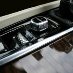 xc90 131 150x150 Test: Volvo XC90 D5 Inscription