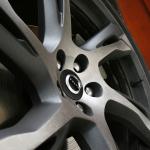 xc90 16 150x150 Test: Volvo XC90 D5 Inscription