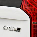 xc90 18 150x150 Test: Volvo XC90 D5 Inscription