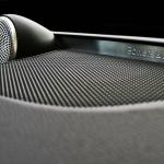 xc90 2 150x150 Test: Volvo XC90 D5 Inscription
