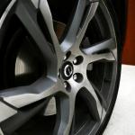 xc90 20 150x150 Test: Volvo XC90 D5 Inscription