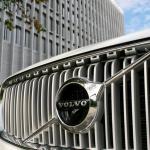 xc90 4 150x150 Test: Volvo XC90 D5 Inscription