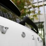 xc90 6 150x150 Test: Volvo XC90 D5 Inscription