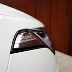 xc90 8 150x150 Test: Volvo XC90 D5 Inscription
