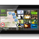 zdjecie 1 1381233129 150x150 Test: Tablet Overmax DualDrive Max II