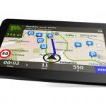 zdjecie 2 1381233135 150x150 Test: Tablet Overmax DualDrive Max II