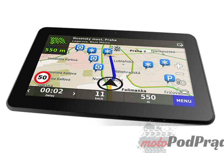zdjecie 2 1381233135 Test: Tablet Overmax DualDrive Max II