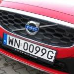 znaczek 150x150 Test: Volvo V40 Cross Country T5 AWD